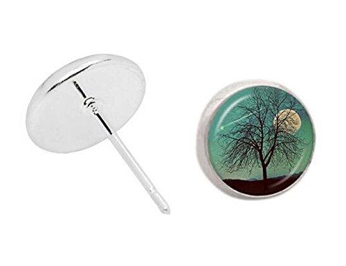luck-wang-womans-unique-fashion-gemstone-tenacious-life-tree-earrings2