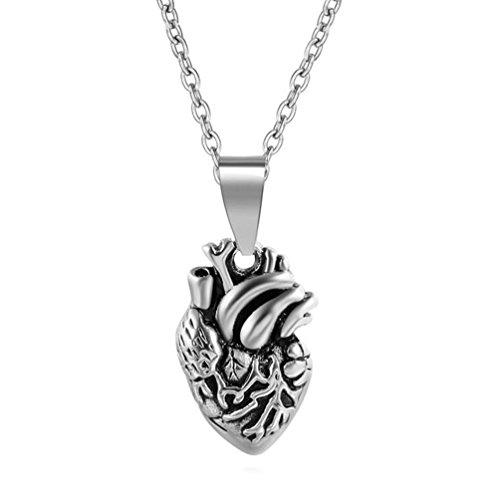 gudeke-collar-humano-anatomico-de-la-cadena-de-la-joyeria-del-corazon-de-la-buena-salud-de-las-mujer