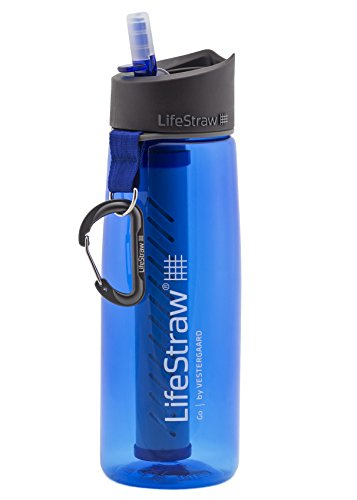 lifestraw-go-water-bottle-2-stage-with-integrated-1000-liter-lifestraw-filter-and-activated-carbon-b