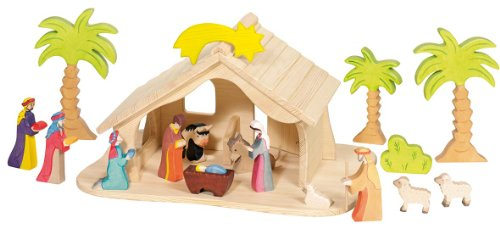 puppenhaus-nur-puppenhaus-mit-sern-ohne-figuren-ohne-baume