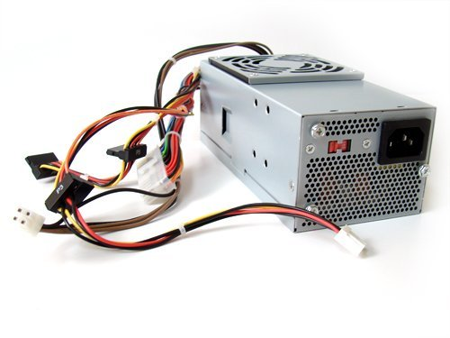 Dell 250W Power Supply