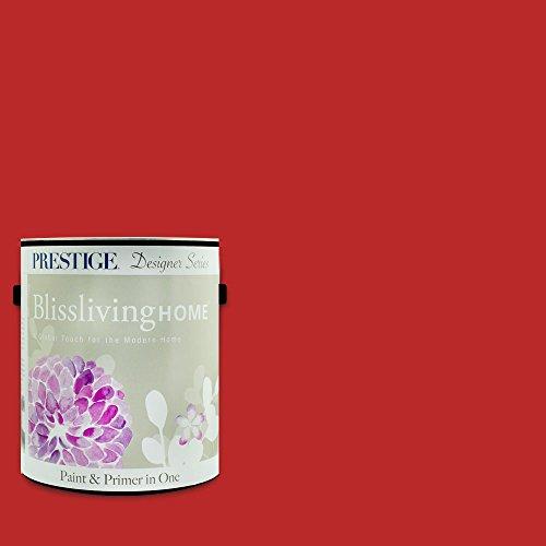blissliving-home-shangri-la-collection-interior-paint-and-primer-in-one-1-gallon-semi-gloss-samsara-