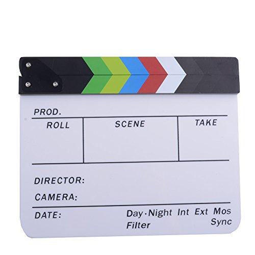 neewer-acrylic-plastic-10x12-25x30cm-dry-erase-directors-film-clapboard-cut-action-scene-clapper-boa