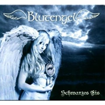 BlutEngel - Dancing In The Light (Solitary) CDM - Zortam Music