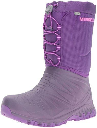 merrell-snow-quest-lite-wtrpf-waterproof-snow-boot-little-kid-berry-13-m-us-little-kid