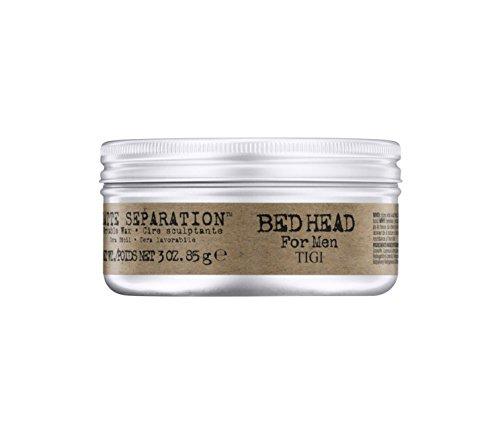 tigi-bed-head-b-for-men-matte-separation-workable-wax-3-ounces