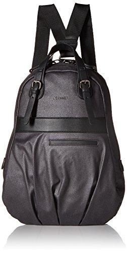 sherpani-vespa-multipurpose-backpacks-black-one-size