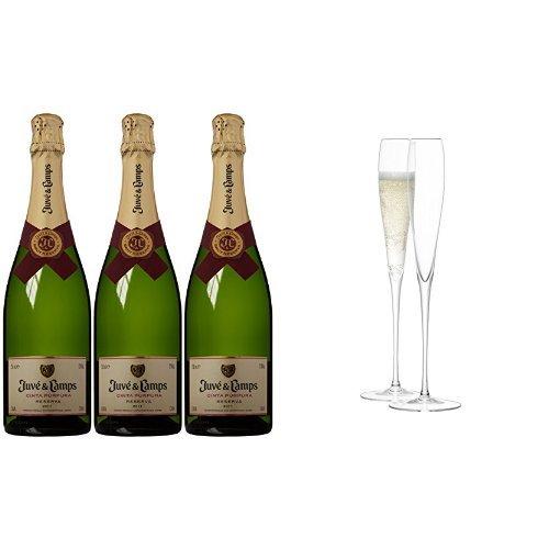 juve-y-camps-cinta-purpura-brut-reserva-2011-wine-75-cl-case-of-3-and-lsa-international-wine-grand-c