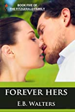 Forever Hers (The Fitzgerald Family)