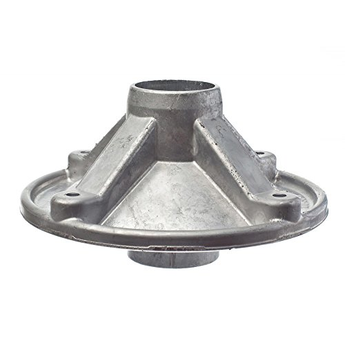 Replacement Part For Toro Lawn Mower # 88-4510 Housing-Spindle