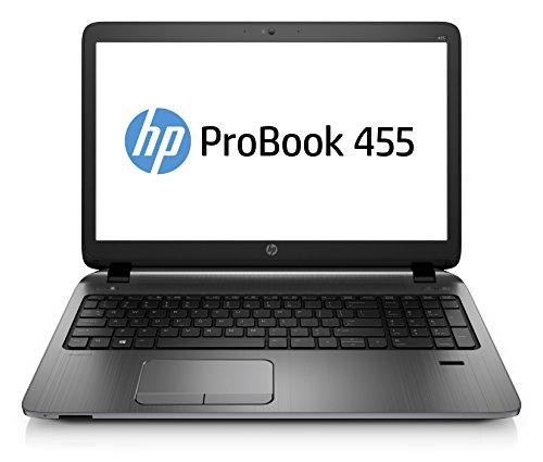 HP Probook 455 G2 G6W43EA Notebook