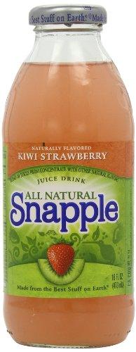 snapple-kiwi-strawberry-bottles-16-fl-oz-473-ml-pack-of-6