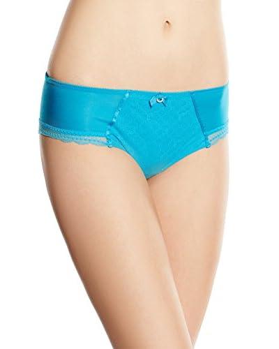 Chantelle Panty C-Chic Sexy [Azzurro]