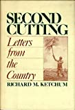 Second Cutting: 2 (0670425885) by Ketchum, Richard M.