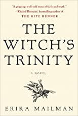 The Witch's Trinity