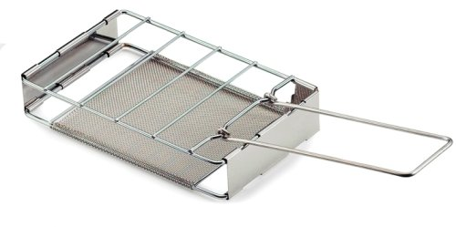 Gelert CUT118, Folding Camping Toaster