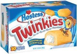 100-twinkies-100-units-by-hostess
