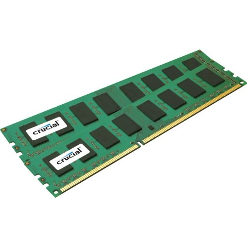 16GB Kt 8GBX2 DDR3 PC3-12800 (If It Module For Pro Form compare prices)