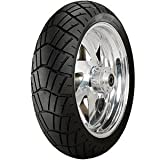 Dunlop D616 Sport Rear Tire - 180/55ZR-17/--