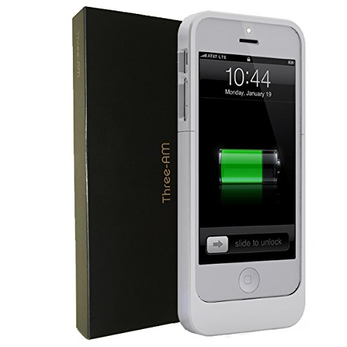 iphone-charging-power-bank-battery-case-from-three-am-c-ultra-slim-portable-charger-extended-battery