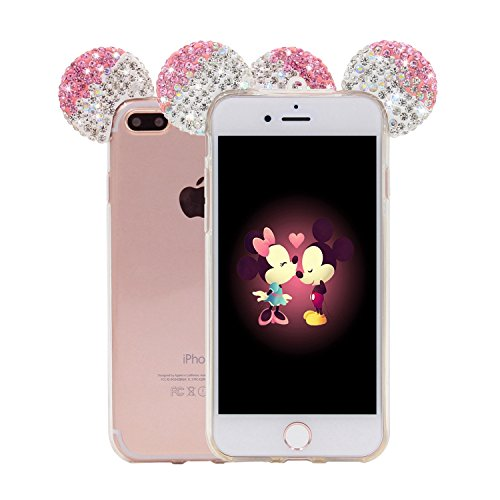 Best Cheap iphone 7 plus disney case for sale 2016 (Review ...