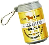 スカッと缶 炭酸飲料A