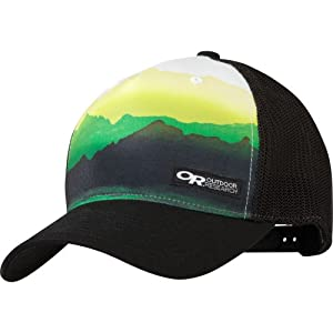 Buy Outdoor Research Ally Cap by Outdoor Research