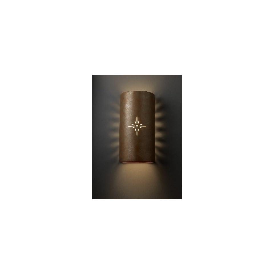 Pack of 250 H4BBT-10108-N8 JUMPER-H9992TR//1852BR//H9992TR 8