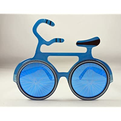 695acf8bbcb www.isefac-alternance.fr   Bicycle Sunglasses Novelty Sport Bike Glasses    Other
