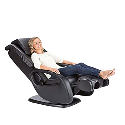 Human Touch® WholeBody® 7.1 Massage Chair