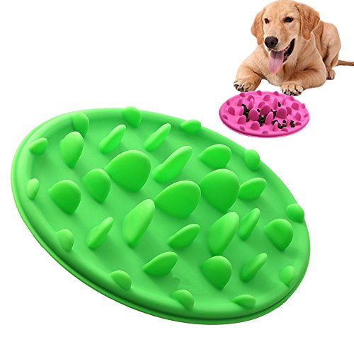 fairwin-slow-feed-dog-bowl-nonskid-silicone-interactive-puzzle-dog-food-bowls-to-slow-down-eating-12