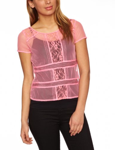 Lipsy TP02059 Women's Blouse