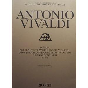 Amazon.com: Fondazione Giorgio Cini Istituto Italiano Antonio ...