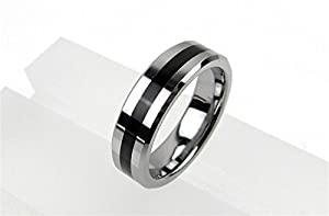 GBSTORE 3 Pcs Different Size Strong Magnetic Ring PK Magic Tricks Pro Magic Props