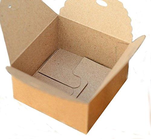 12pz-kraft-marrone-piazza-scatola-scatole-regalo-carta-festa-di-nozze-per-il-mestiere-di-diy