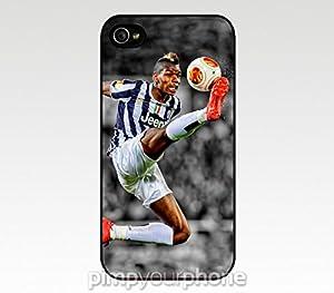 Coque Iphone S Juventus