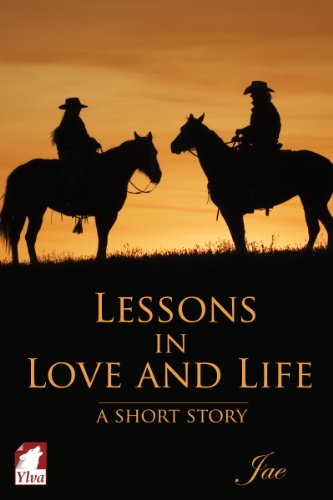 Amazon.com: Lessons in Love and Life eBook: Jae: Kindle Store