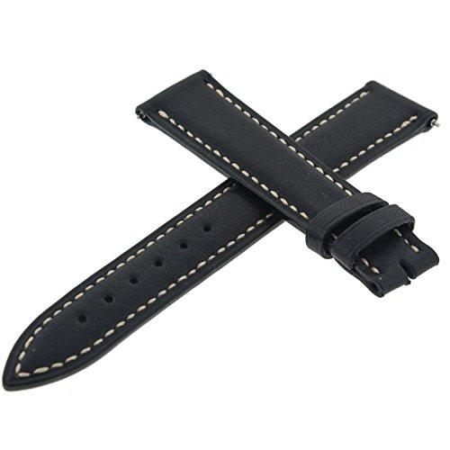 franck-muller-geneve-20f-16-14-mm-in-pelle-con-orologio-colore-nero