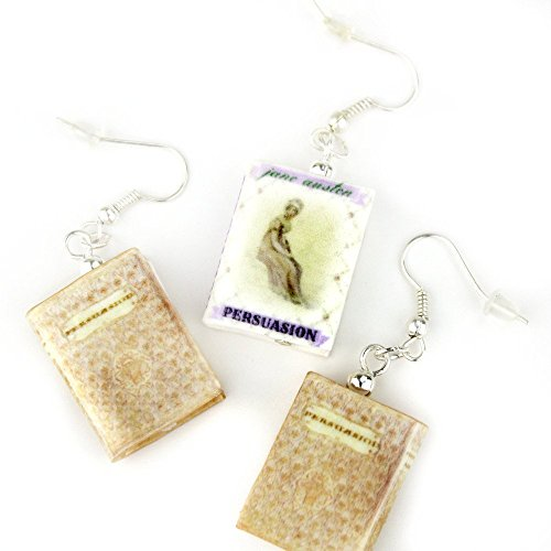 persuasion-jane-austen-polymer-clay-mini-book-earrings-by-book-beads-choose-your-earring-hardware-pi