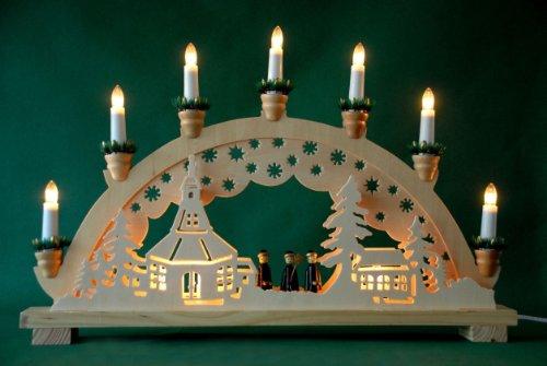 schwibbogen-lichterbogen-seiffener-kirche-kurrende-10flammig-innenbeleuchtet-weihnachten-advent-gesc