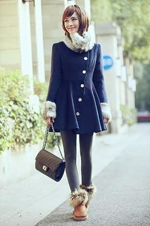 コート | 【公式】レディースファッション通販サイ …