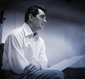 Image of Dean Martin
