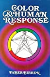Color and Human Response (0442209614) by Birren, Faber