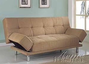 Low Cost Sleep Comfort 3-Inch High Loft Supreme Memory Foam Topper, California King