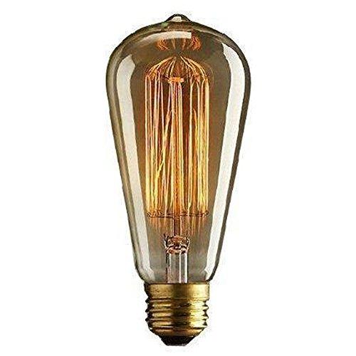 cmyk-40w-vintage-lampadina-con-gabbia-filamento-vecchio-edison-vite-e27