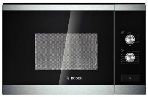 bosch-hmt72m654-microondas-1270w-220-230v-50-hz-594-cm-319-cm-382-cm-negro-acero-inoxidable