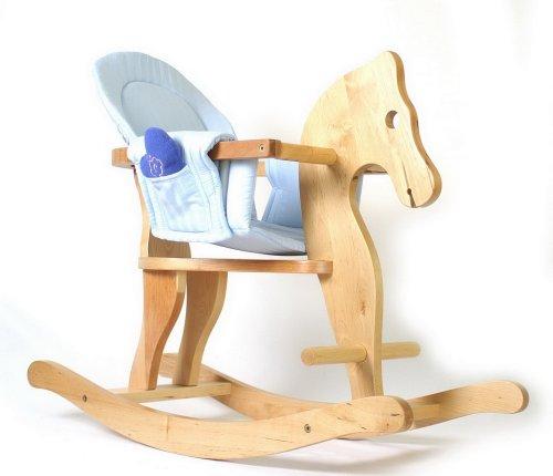 small-foot-company-4136-cavallo-a-dondolo-con-rivestimento-sedile