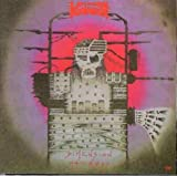 Dimension Hatross by Voivod (2003-01-13)