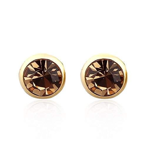 park-avenue-ohrstecker-gold-made-with-swarovski-elements