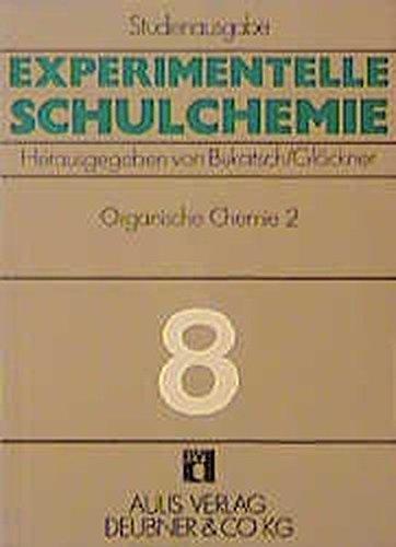 experimentelle-schulchemie-studienausgabe-in-9-banden-experimentelle-schulchemie-studienausgabe-bd8-